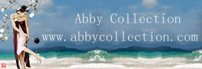 Abby Fine Arts, Antiques, Collections